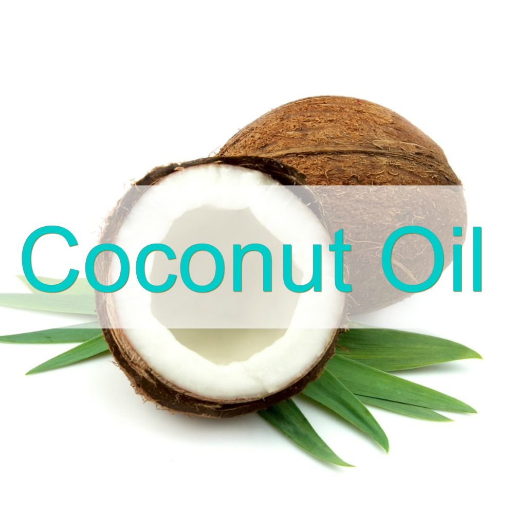 coconutoil-1000px-lh.jpg