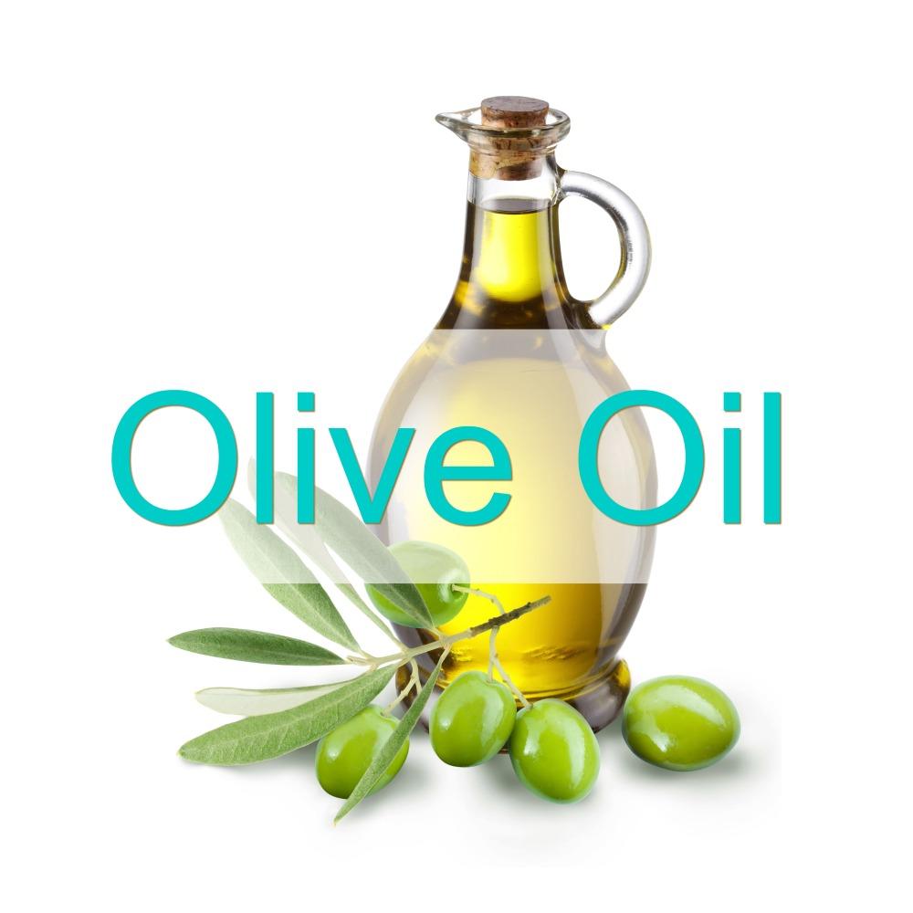 oliveoil-1000px-lh.jpg