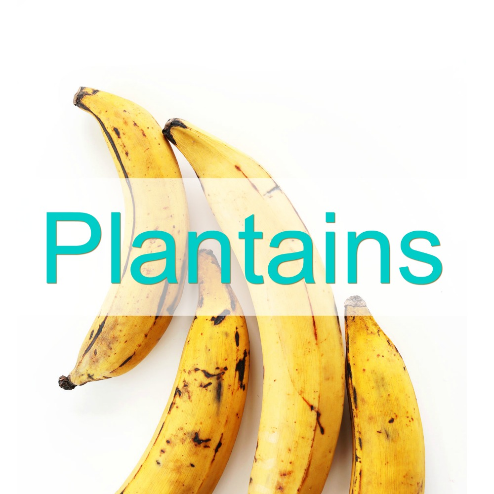 plantains-1000px-lh.jpg