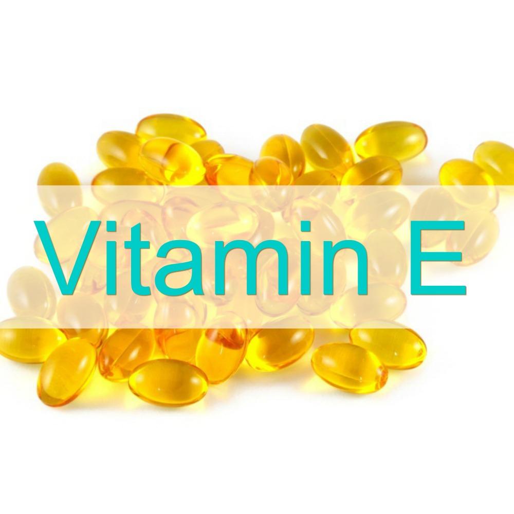 vitamine-1000px-lh.jpg
