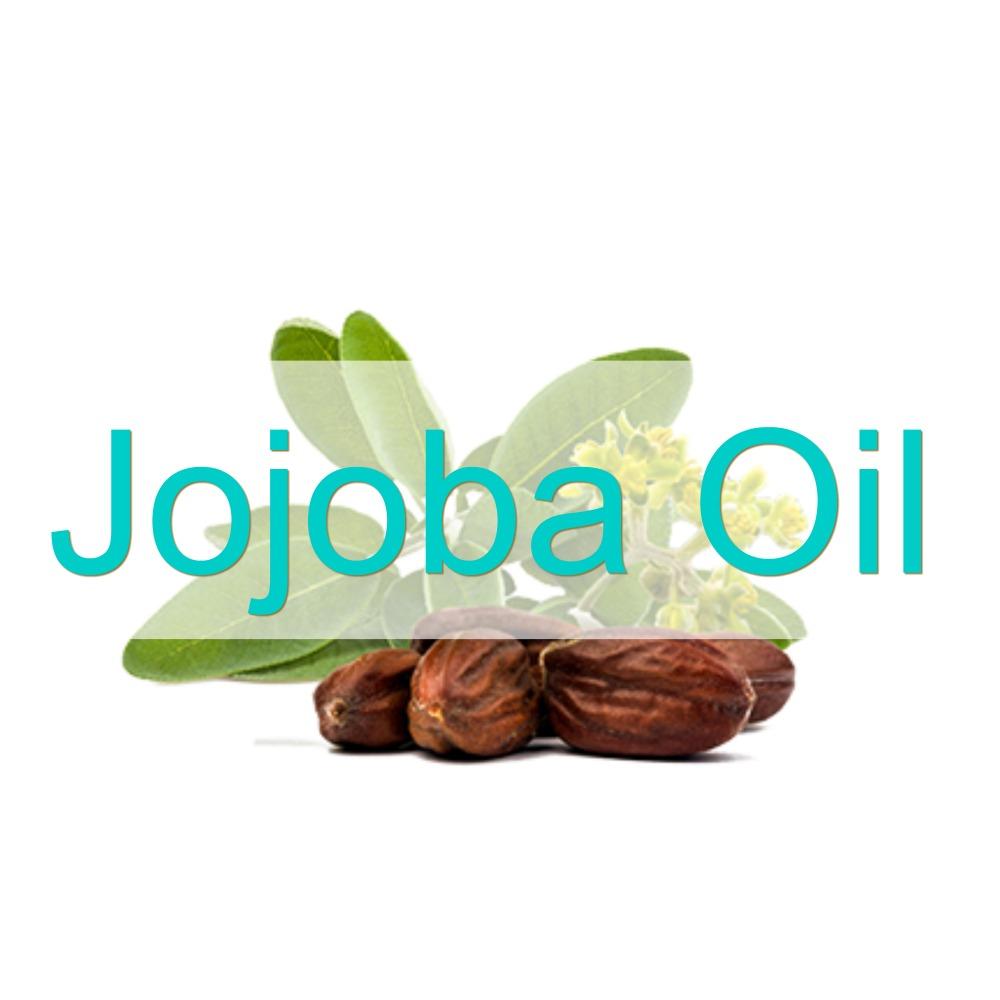 jojobaoil-1000px-lh.jpg