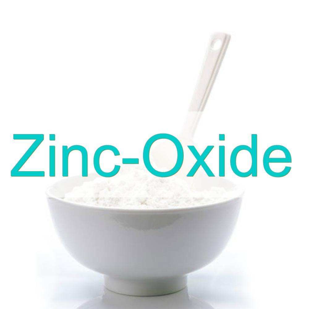 zincoxide-1000px-lh.jpg